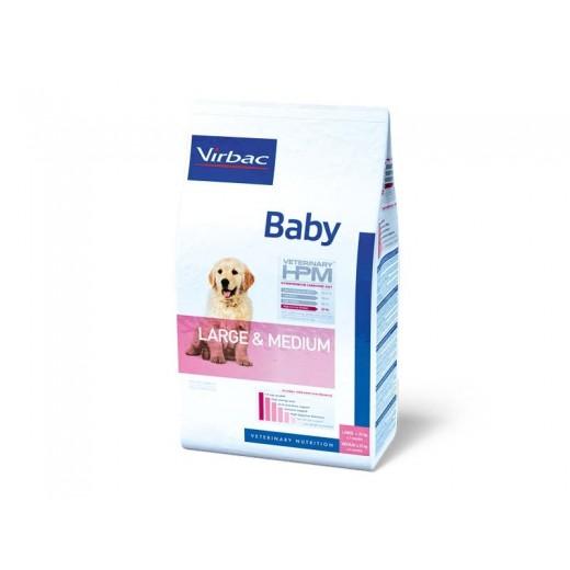 VirbacHPMBabyDogLargeMedium3x3kg-31