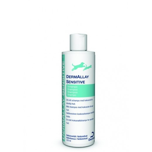 DermAllaySensitiveShampoo230ml-31