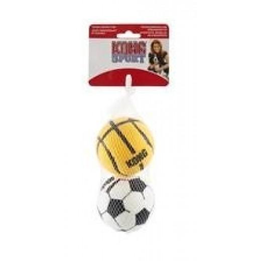 KONGSportsballs3stk-32