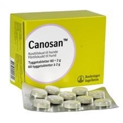Canosantabl60stk-31