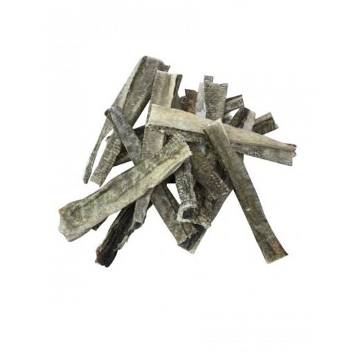 Torskeskindistnger100gr17cm-31