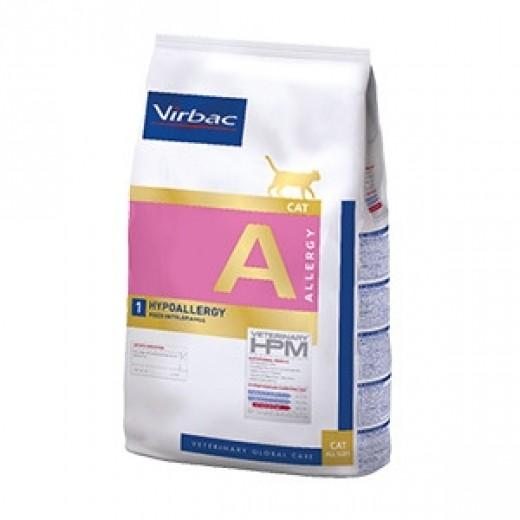 VirbacCatAllergyHypoallergy3kg-31