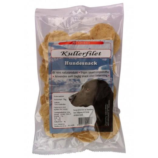 Kullerfilt75g-31