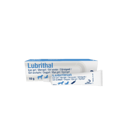 Lubrithalfugtighedsgeltiljnene-31