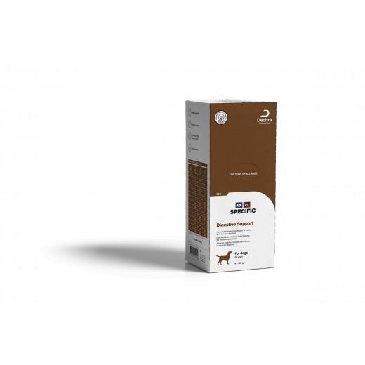 SPECIFICCIW6x300g-31