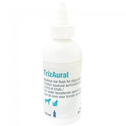 TrizAural118ml-31
