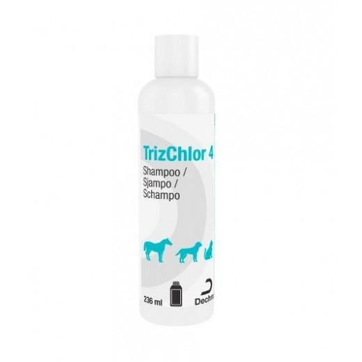 TrizChlor4spray230ml-31