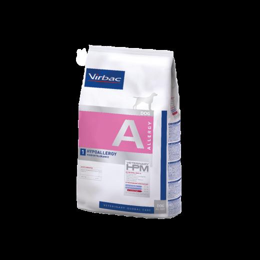 VirbacDogA1AllergyHypoallergy12kg-31