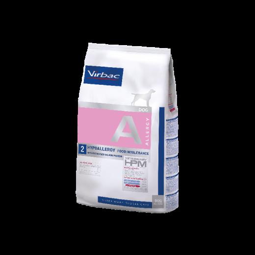 VirbacDogA2AllergyHypoallergySalmon12kg-31
