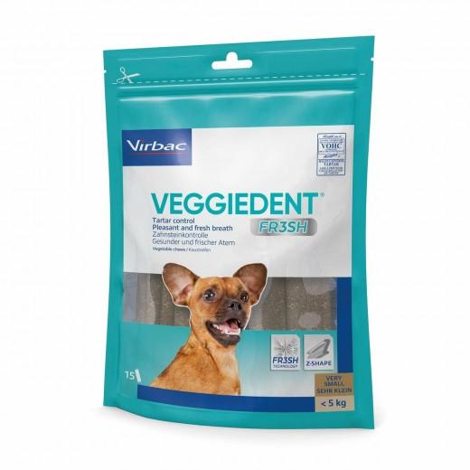 VeggieDentXS-31