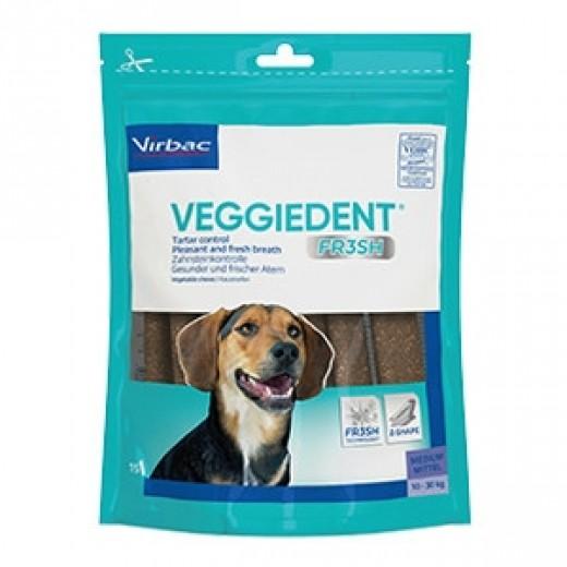 VeggieDentM-31