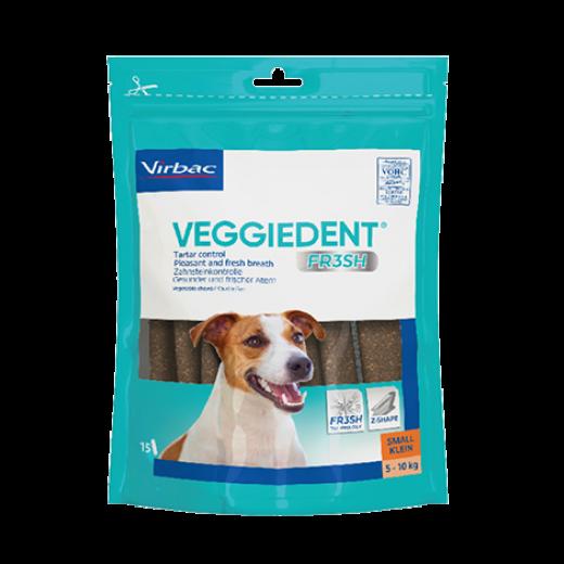 VeggieDentS-31