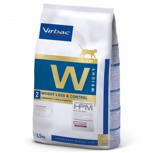 VirbacCatWeightLossControl3kg-31