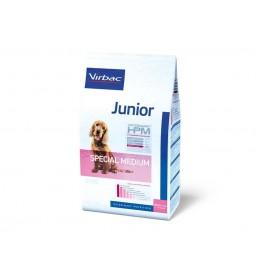 VirbacHPMJuniorDogSpecialMedium3x3kg-20