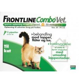 Frontlinekat3stk-20