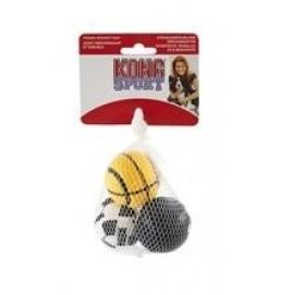KONGSportsballs3stk-20