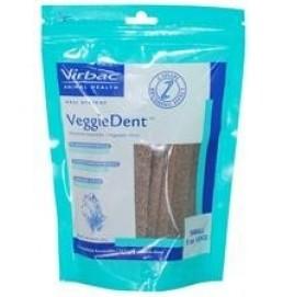 VeggieDentS-20
