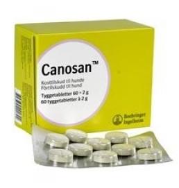 Canosantabl60stk-20