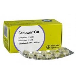 CanosanCat60stktabl-20