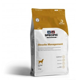 SPECIFICCCD12kg-20