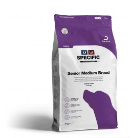 SPECIFICCGDM7kg-20