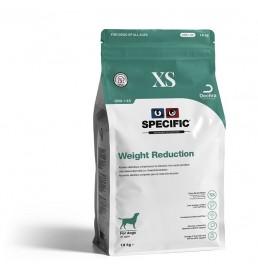 SPECIFICCRD1XS3x16kg-20