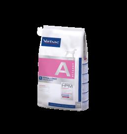 VirbacDogA1AllergyHypoallergy12kg-20