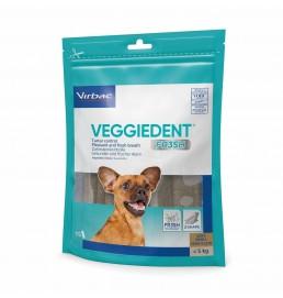 VeggieDentXS-20