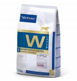 VirbacCatWeightLossControl15kg-20