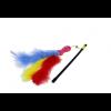 Drillepindmedfisk-01