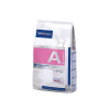 VirbacDogA1AllergyHypoallergy12kg-01