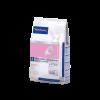 VirbacDogA2AllergyHypoallergySalmon12kg-01