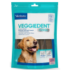VeggieDentL-01
